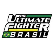 MMA视频:在巴西终极斗士 (TUF Brazil)